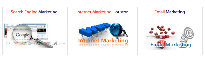 Online Marketing Business Listings